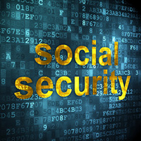 THE SOCIAL SECURITY ACT OF 1935