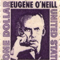 EUGENE O'NEILL – NATURALIST? ROMANTICIST? IMPRESSIONIST? EXPRESSIONIST?