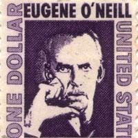 EUGENE O'NEILL – NATURALIST? ROMANTICIST? IMPRESSIONIST? EXPRESSIONIST?