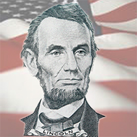LEARN ABOUT NOMINALIZATIONS, CAPITONYMS AND THE ETHICS OF ABRAHAM LINCOLN