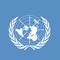 THE UNITED NATIONS, HOW TO WRITE A RESUME, AND COMPOUND ADJECTIVES